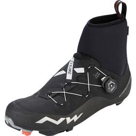 Northwave Extreme XCM 2 GTX schoenen Heren, black